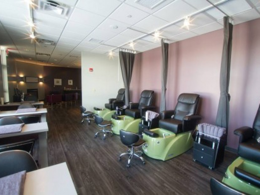 Frequently Asked Questions About the Salon