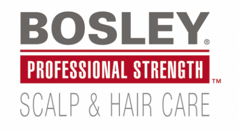 Bosley for Thinning Hair