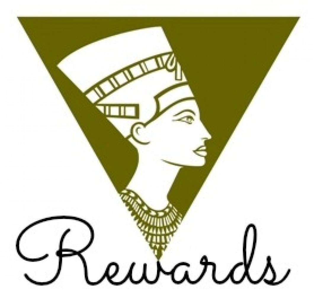 Wm Total Rewards >> Wm Rewards Beloit Wi Rockford Il Wm Dayspa Salon