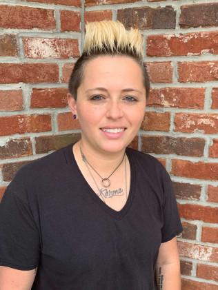 Massage Therapists | Beloit, WI: Rockford, IL: WM DaySpa Salon